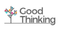 Good Thinking logo